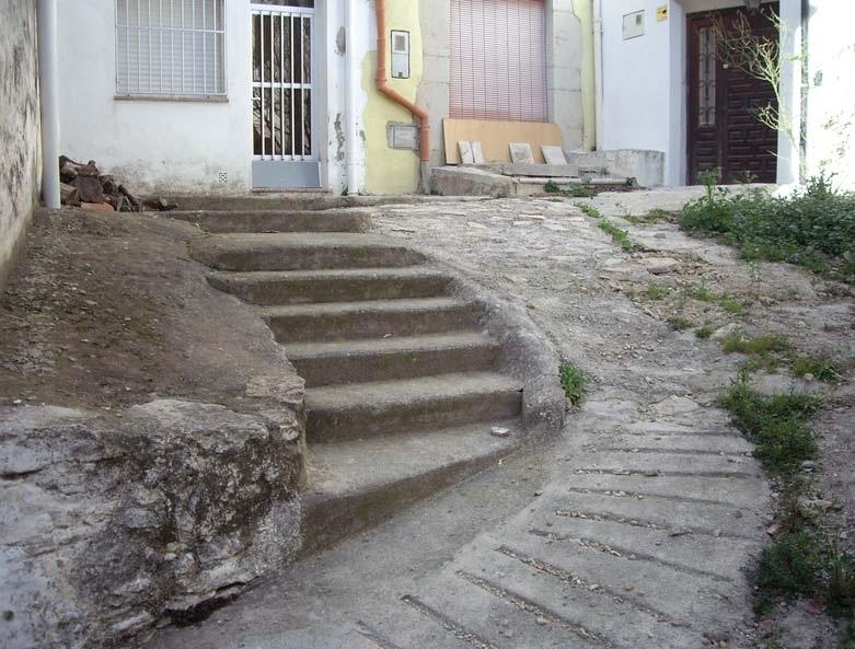 Empresa de obra pública en Castellón