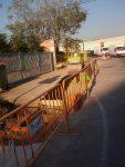 Empresa de obra civil en Castellón