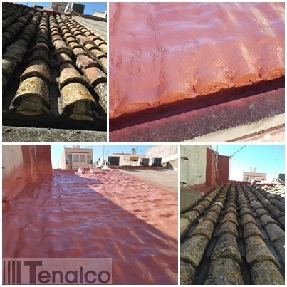 Empresa de mantenimiento en Castellón